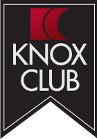 Knox Club Dining