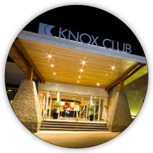 Knox Cafe & Cocktail Bar – Wantirna