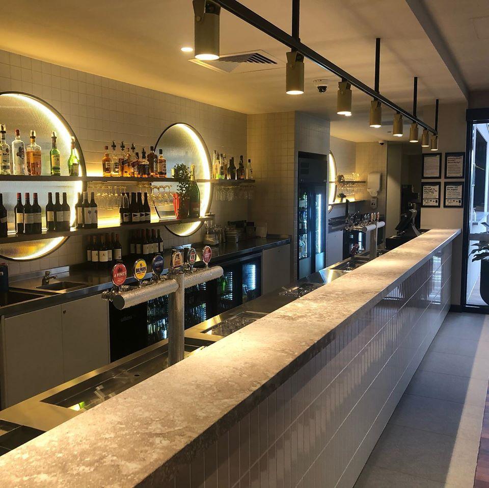 McCluskey's Bistro | Wantirna Restaurant | Wantirna Bistro