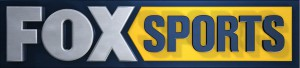 Wantirna Sports Bar | Wantirna TAB | Wantirna Betting