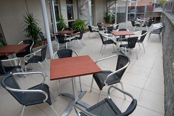 Corporate Functions Venue Wantirna
