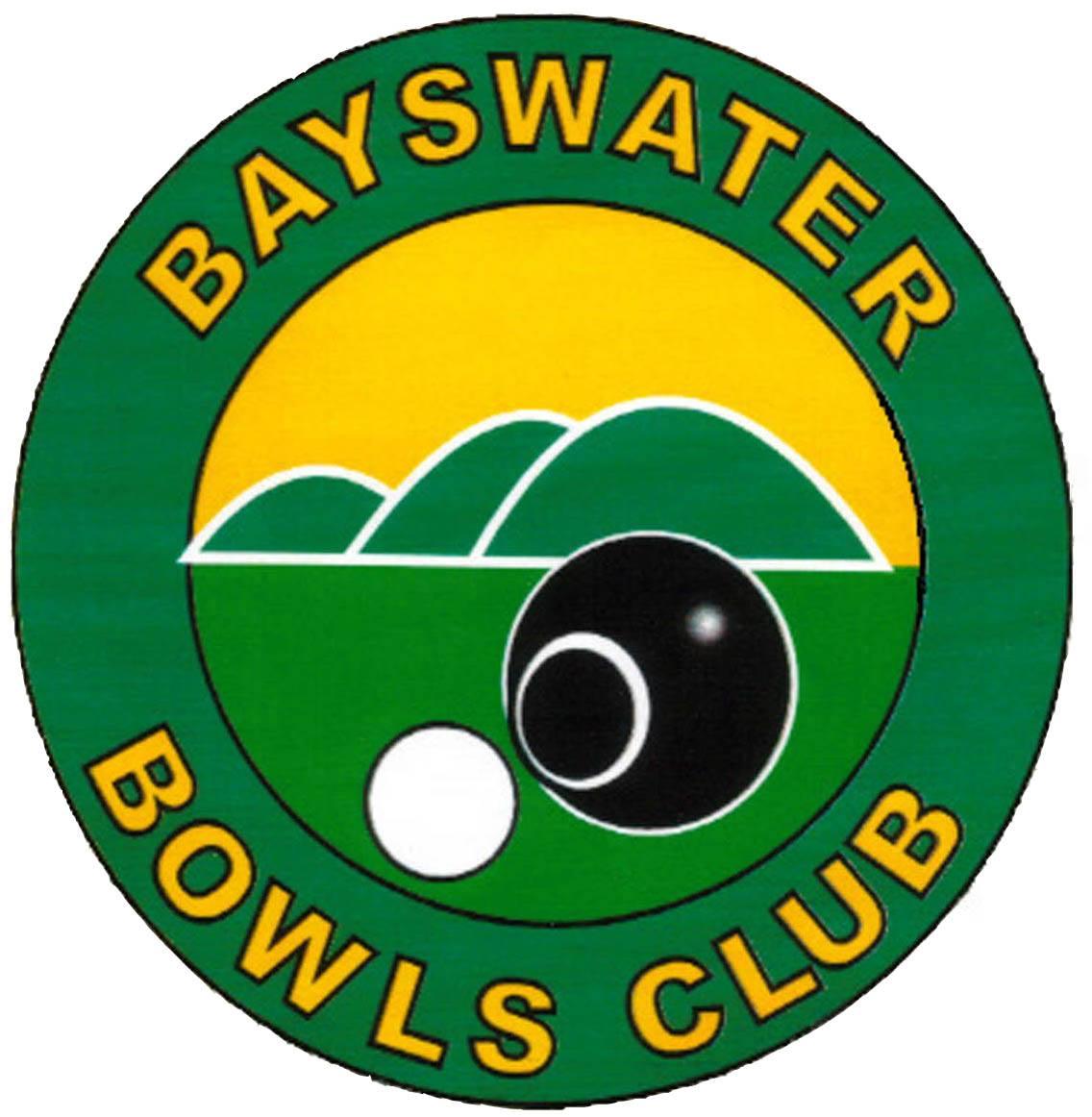Bayswater Bowls Club
