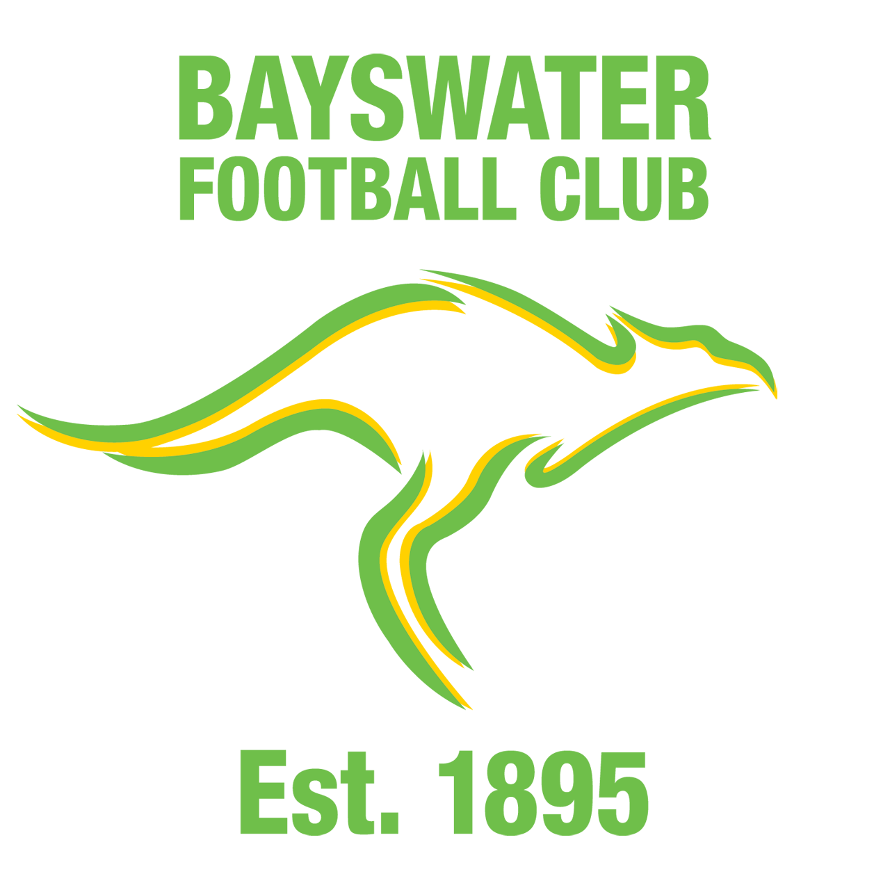 Bayswater FC