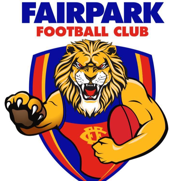 Fairpark FC