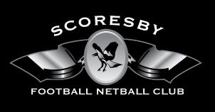 Scoresby FC